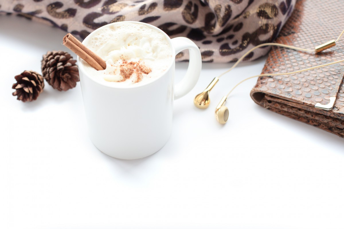 haute-chocolate-styled-stock-photograpy-fall-autumn-coffee-4-final